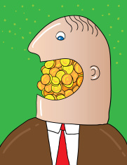 stock-illustration-9854873-greed