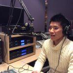 FMラジオの時間変更&FMラジオ番組を始めたきっかけ