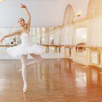 【お客様の結果報告】「バレエのパッセを先生に褒めれらました!」「膝の痛みがなくなりました!」