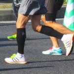 夫婦でホノルルマラソンを完走しました!