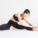 【柔軟性】他人のモノサシで「身体の硬さ」を判断するのは危険?