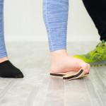 足型測定トレーニング講座(4日の部)終了と所感