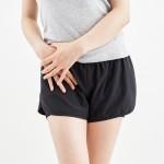 下半身の体の問題はおおよそ「股関節」に問題があります。