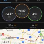 【重要】オンラインレッスンのお知らせ(予定)