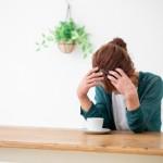 【思考】体づくりで失敗する3つの考え方