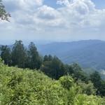 コロナ禍の夏に登山がオススメな理由