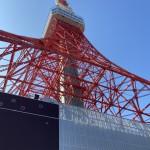 【東京タワー階段競争】下半身の体力アップには『階段』をうまく利用しましょう!