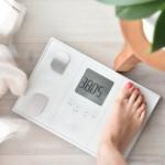 【体重】お正月太りよりコロナ太りの方が注意!